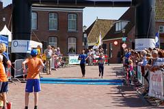 2017-07-01 Lopster Torenloop-20