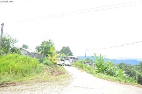rocky_road