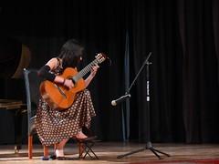 ELENA TOVAR (xavo_rob) Tags: piano paloma cholula puebla música distillery chelo soprano udlap topseven guitarraclásica xavorob