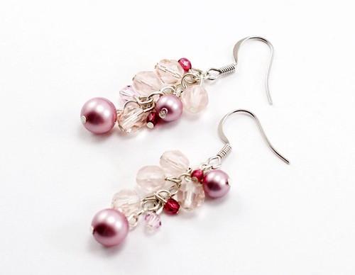 moto earring