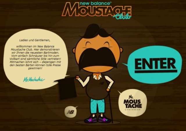 New_Balance_Moustache_Club_6