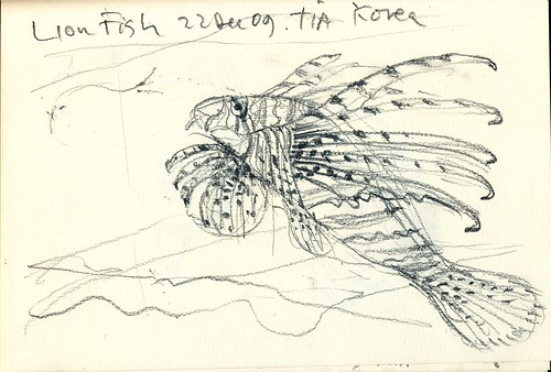 091222_lionfish