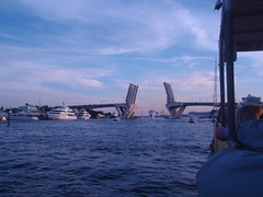 drawbridge (1)