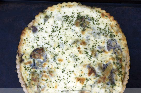 potato leek tart 3