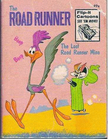roadrunner_001