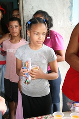 IMG_2899 (Alan & Jackie) Tags: charity kids poor gifts donations sosua gofts donateions