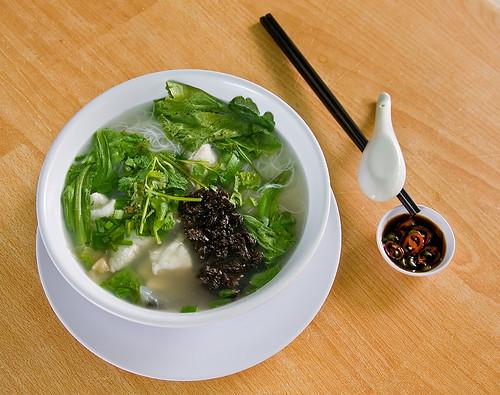 loong dan noodle kepong IMG_5637 copy