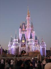 Disney 045