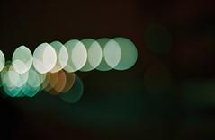 bub bub bubble (mariapiessis) Tags: color film stpetersburg russia olympus om2 sanktpeterburg