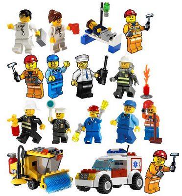 ofertas brinquedos americanas