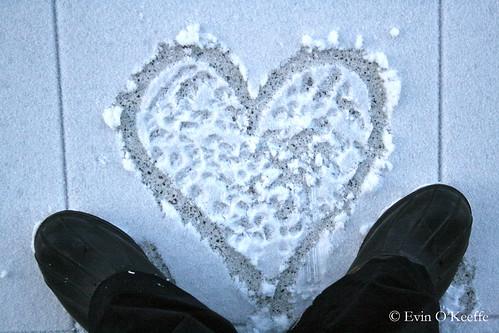 I *Heart* Snow 1