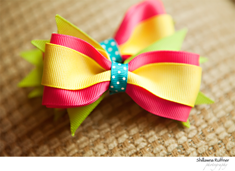 bows7