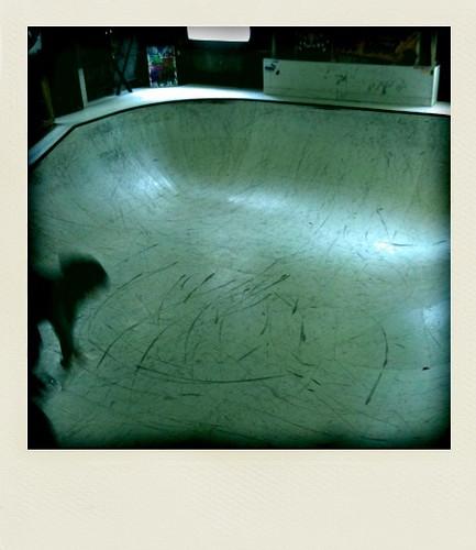 Hot Bowl - inside2