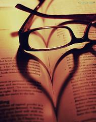 Heart (7LM) Tags: book heart 7lm xx7lmxx
