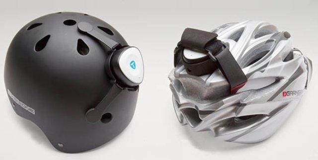 Tunebug-Shake-Portable-Bike-Speaker