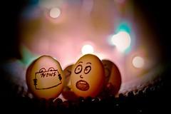 The News !! [FB] (منصور الصغير) Tags: africa news me fun truth funny expression north east explore eggs middle libya frontpage lybia libyan libia على منصور ليبيا الصغير المصور الليبى اليبي الفوتغرافى