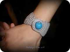 Bracelet/Narakvica