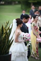 IMG_5679 (綠風草原) Tags: 景觀餐廳 greenbreeze 戶外婚禮 西式婚禮