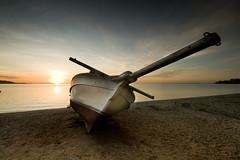 Strobist em Iguaba (Elmo Alves) Tags: sea riodejaneiro canon boat barco rj sigma 1020mm iguaba bote strobist elmoalves concursofotoclubebh
