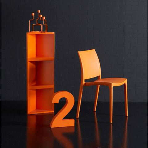 decorar-con-numeros-2