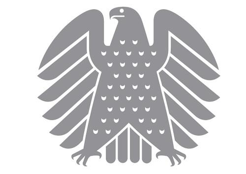 Bundestag Redesign 1