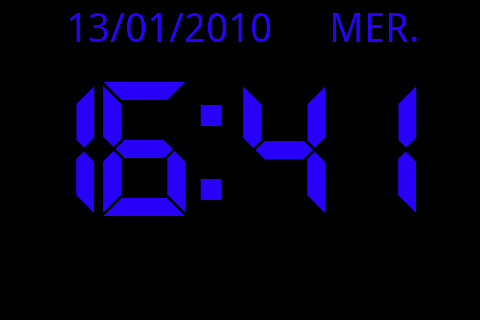 digitalclock1
