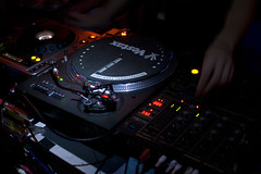 The Ones and Twos (Justin LaRosa) Tags: lan fong kwai