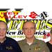 RVV 2010 Executives