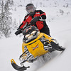 036 BARRY (kyody3) Tags: sleds