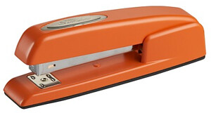 4287960345 2bb7589951 The Orange Swingline Stapler