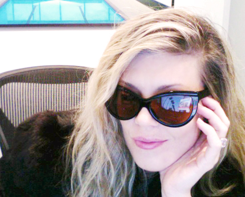 Tom-Ford-Sunglasses