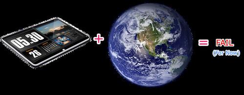 Tablet-World-NotYet.01192010