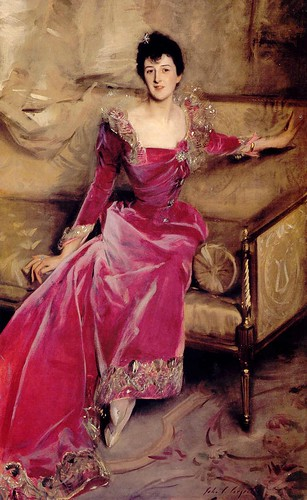 Mrs_Hugh_Hammersley JS Sargent Wikimedia Commons