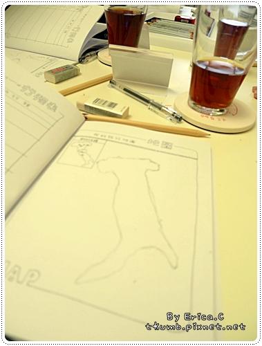 手繪課 (2)
