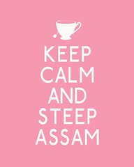 Keep Calm and Steep Assam - Rose (3LambsStudio) Tags: old pink england white english rose illustration graphicart photoshop vintage print ceramic typography design graphicdesign artwork funny humorous vectorart forsale graphic tea britain propaganda photoshopped wwii digitalart humor royal wallart retro font parody crown british etsy teacup assam teatime vectors vector porcelain teabag royalty available steep palepink oldprint vintageprint tongueincheek printwork rosepink photoshopedited keepcalm keepcalmandcarryon photosforsale onetsy editedinphotoshop graphicprint wwiipropaganda rosypink graphicartprint 3lambsdesign madewithphotoshop editedonphotoshop 3lambsgraphics parodyprint keepcalmandsteepassam