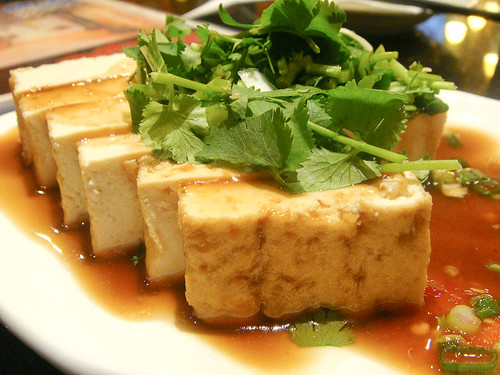 Liang S Kitchen Arcadia