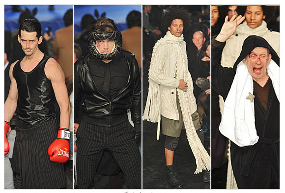 gaultier-boxing