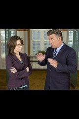 30rock45gtrt (mokenilworth) Tags: alecbaldwin 30rock tinafey lizlemon jackdonaghy