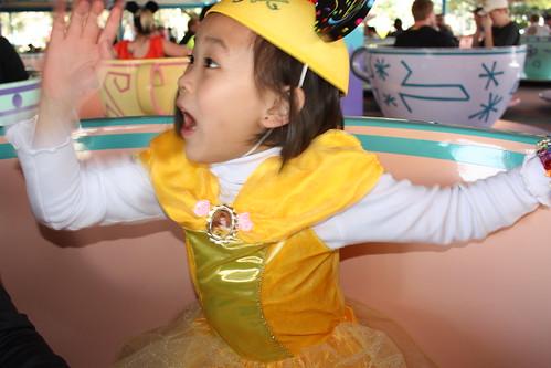 Disney 2010 Photos 356