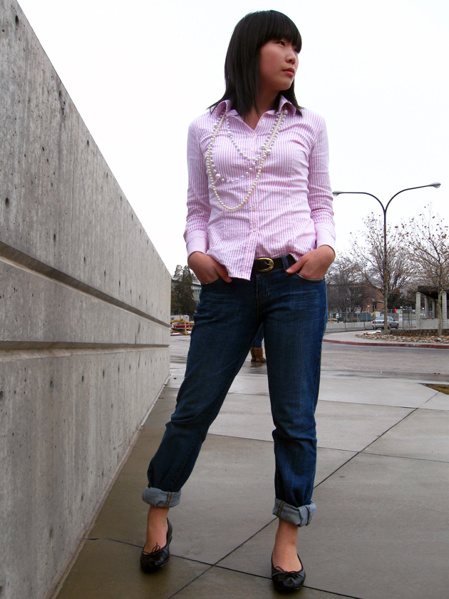 modest lds fashion blog clothed much salt lake city utah mormon modesty style outfit outfits clothes clothing  blogger