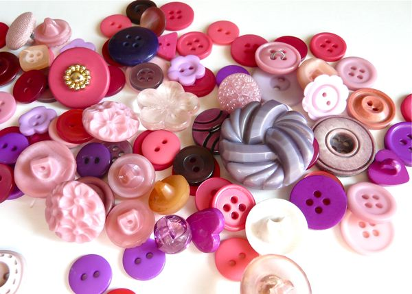 blog3_buttons