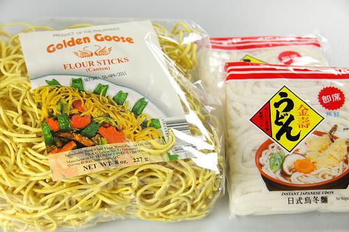 中式麵-100130