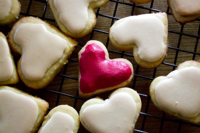 bavarian sugar cookies-17