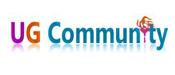 Community UG