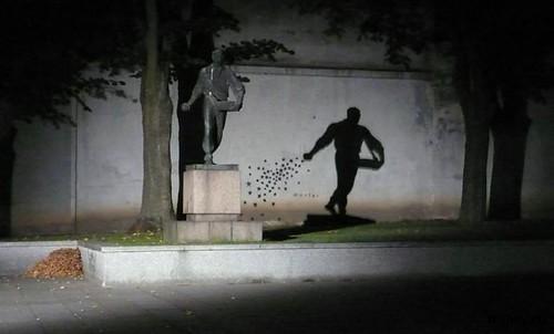 sembrador_estrellas_noche