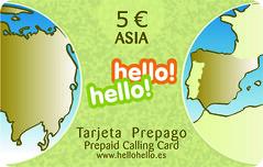 Hello Hello Asia (Hello Hello, llamadas internacionales casi gratis) Tags: telefonia 902 hellohello internationalcalls callinghome cheapcalls llamadasinternacionales callinghomefromspain llamargratis llamaracasa callingforfree ahorrardineroenllamadas operadortelefoniabarata llamarbarato