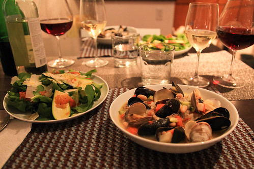 mussels_and_clams