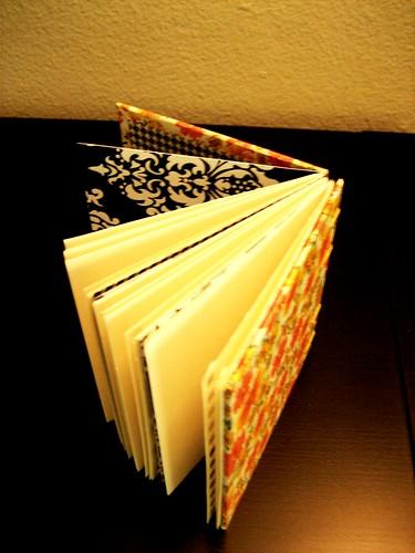 NYRbook3