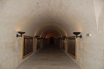 350px-Pantheon_Crypt