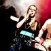 Lindsey Smith Photo 24